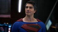 Superman (Earth-96)