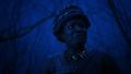 Amaya Jiwe's ancestor.png