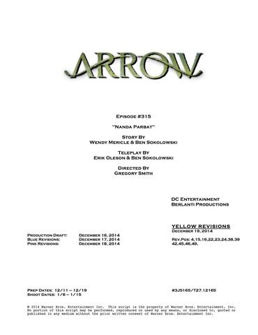 File:Arrow script title page - Nanda Parbat.png
