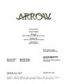Arrow script title page - Nanda Parbat.png