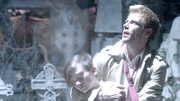 Claire work with Constantine and help Henry (7)