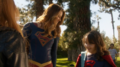 Supergirl appears to bullied girl.png