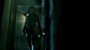 Talia al Ghul meet Oliver Queen (1)