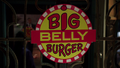 Big Belly Burger.png