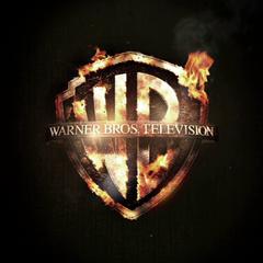 Karta tytułowa serialu Warner Bros.