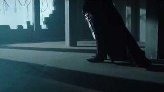ARROW Season 3 Preview — with Ra's al Ghul