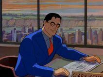 Clark Kent (Tierra-F)