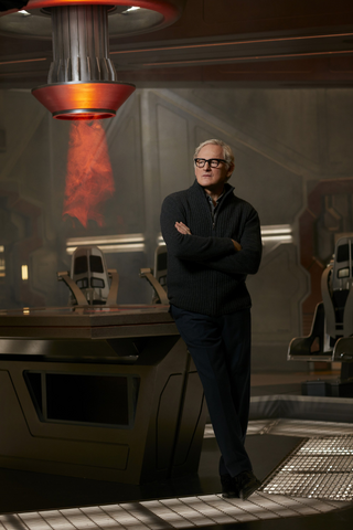 File:DC's Legends of Tomorrow - Martin Stein character portrait.png