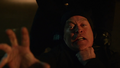 Damien Darhk strangled by his younger self.png