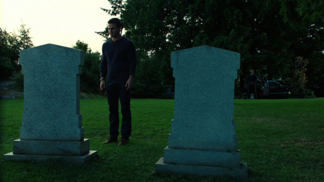 File:Oliver visits his father's grave.png