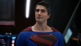 Superman (Terra-96)