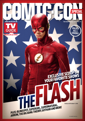 File:TV Guide - October 17, 2016 The Flash issue.png