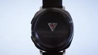 Fatewatch