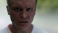 Nate Byars as a ghoul.png