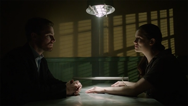 File:Oliver talks to a handcuffed Helena.png