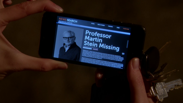 File:Professor Martin Stein Missing News Search.png