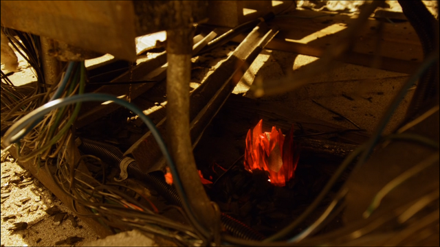 File:Red Kryptonite.png
