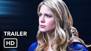 "Supergirl 4x10 Trailer ""Suspicious Minds"" (HD) Season 4 Episode 10 Trailer"