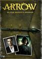 Arrow - Oliver Queen's Dossier.png