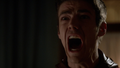 Barry sees his father die.png