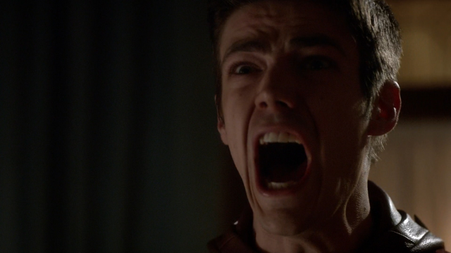 File:Barry sees his father die.png