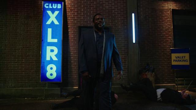 File:Club XLR8.png