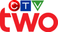 CTV Two logo.png