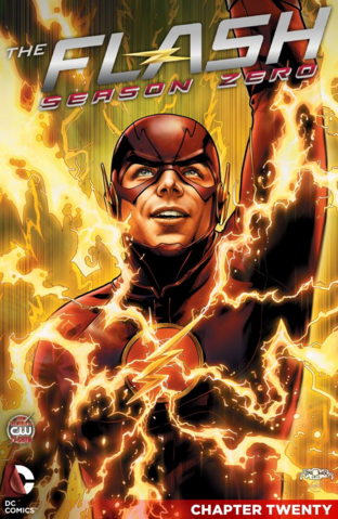 File:The Flash Season Zero chapter 20 digital cover.png