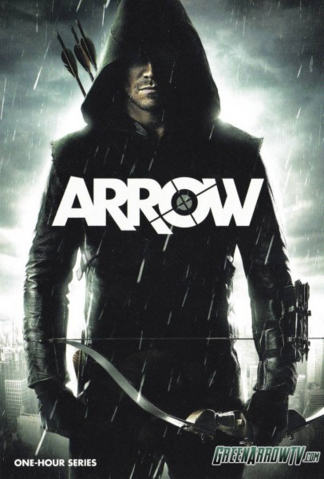 File:Arrow international poster.png