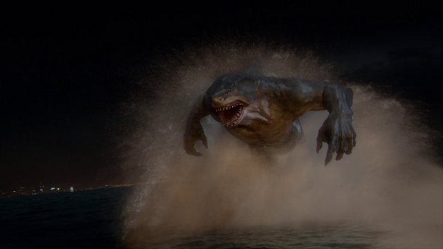 File:King Shark chasing Barry.png