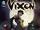 Poster promocional de Vixen.png