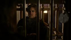 Vertigo - Oliver prisionero