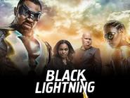 Black Lightning season 2 promo 1