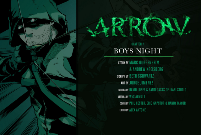 File:Boys Night title page.png