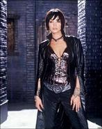 Helena Kyle promotional image 9