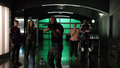 John Diggle test the Green Monster.png