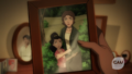 Mari McCabe Take Familly Picture.png