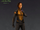 Arrow temporada 4 - Arte conceptual Vixen.png