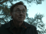 Jason Woodrue (Terra-19)