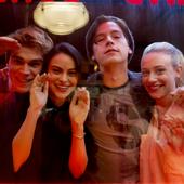 Riverdale Wiki (banner)