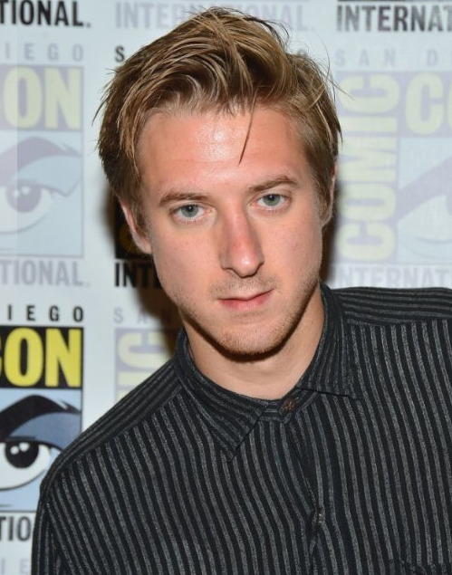 Arthur Darvill (born 1982) naked (24 foto and video), Pussy, Bikini, Twitter, cleavage 2017