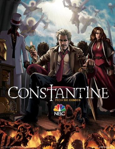 File:Constantine illustrated poster.png