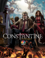 Constantine illustrated poster.png