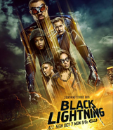 Season 3 (Black Lightning)