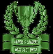 TrophyArrowPlotTwistS3