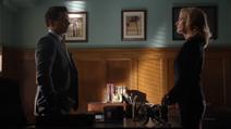 Arrow, Der Doppelgänger (Episode) Bild 6