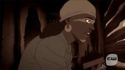 Mother Mari Jiwe McCabe scared