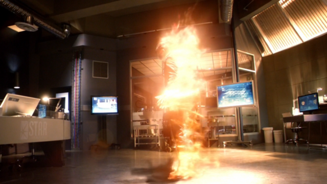 File:Firestorm using his powers.png