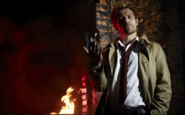 John Constantine promotional image 3