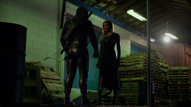 File:Prometheus and Black Siren.png